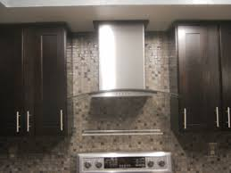 Kitchen Hood Fans Kitchen Kitchen Vent Hood With Regard To Finest Stainless Steel