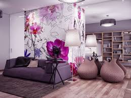 Pink Room Ideas by Pink Living Rooms Living Room Ideas Marvelous Living Room