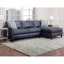 Leather Sofa Chaise by Sofas Center Sofas Center Gray Sofa Chaise Lounge Grey Leather