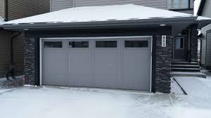 How Many Square Feet Is A 1 Car Garage Buyers Beware U2013 Is That Garage Going To Work U2013 Gimme Shelter