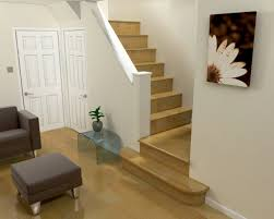 3d Home Interior Design Online Free by Design Room 3d Online Free With Minimalist Wooden Staircase And