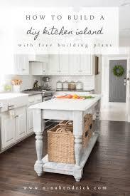 100 kitchen island plans free charming ideas home depot