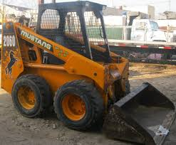 used construction equipment construction equipment used heavy
