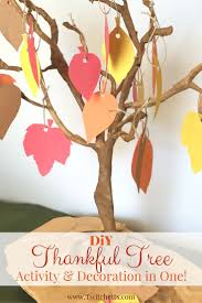 the date of thanksgiving 2014 best 25 thankful tree ideas on pinterest thanksgiving crafts