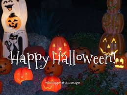 free halloween wallpaper download happy halloween wallpapers in hd 2017 free download happy