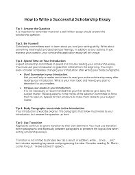 good college admission essay   Template To write a college essay   FC