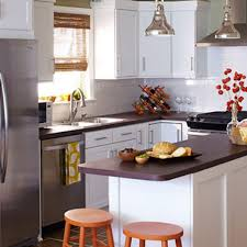 10 X 10 Kitchen Design Pictures Of 10 X 10 Kitchens The Best Quality Home Design
