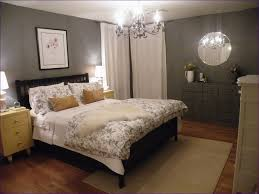 Bedroom Ideas With Blue And Brown Bedroom Red And Black Bedroom Ideas Blue And Brown Bedroom Grey