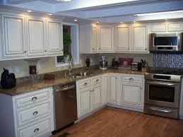 Vintage Kitchen Backsplash 100 Retro Kitchen Cabinet Hardware Home Design 25 Best