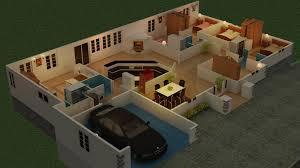 3d Floor Plans by 3d Floor Plans Creative 3d Renderingscreative 3d Renderings
