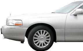 100 2007 lincoln town car owners manual other car manuals