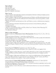 linkedin resume tips warehouse worker resume sample example distribution pallets support technician sample resume m and a attorney cover letter professional it support resume sample template with left address template and skills