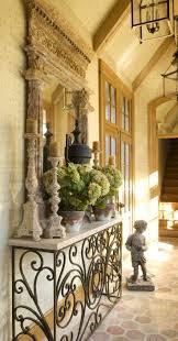 Side Porch Designs by Best 25 Front Porch Railings Ideas On Pinterest Front Porch