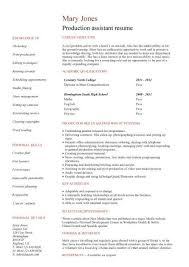 Breakupus Pleasing Perfect Objective For Resumes Template With