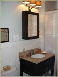 bathroom above toilet cabinet lowes bathroom medicine cabinets