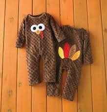thanksgiving toddler clothes mud pie thanksgiving turkey one piece mah wee lad