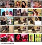 Nude Celebs Bonnie Rotten, Katie Daryl, Nude Deadline Unrated in