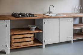 Furniture Kitchen Cabinet Kitchen Cabinet Basic Kitchen Cabinets From Noodles Noodles