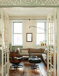 brooklyn interiors book celebrates individualistic homes brownstoner
