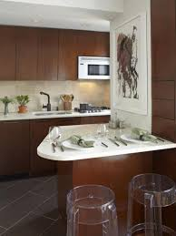 small kitchen island small kitchen kitchen kitchen island