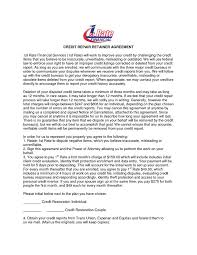 ideas about Retainer Agreement on Pinterest   Writing A     Pinterest       ideas about Retainer Agreement on Pinterest   Writing A Business Plan  Small Businesses and Important Documents