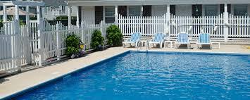 falmouth inn beach breeze inn falmouth cape cod hotel