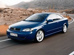 opel astra turbo coupe 2004 manual 2000 opel astra coupe 2 0 16v turbo related infomation