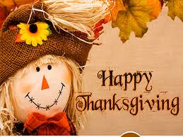 free funny thanksgiving pictures thanksgiving background wallpaper funny happy thanksgiving