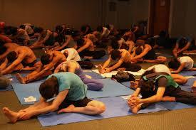 Resultado de imagen para ioga