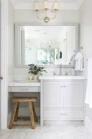 Backsplash Bathroom Ideas Colors Best 20 White Bathrooms Ideas On Pinterest Bathrooms Family