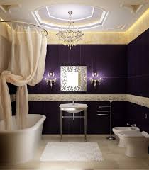Beach Themed Bathrooms by Bathroom Decorating Ideas 4652
