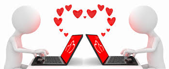 Best Scripts for Building a Dating Website     Cult Tech