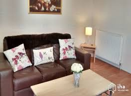 The Livingroom Glasgow by Glasgow Rentals In An Apartment Flat For Your Vacations With Iha