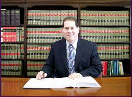 Social Security Lawyer Harrisburg