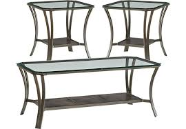 t project for awesome living room table sets home decor ideas