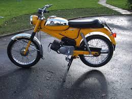 Bike test Images?q=tbn:ANd9GcTqTBxae1XGdmVH9Y3GuM0qmA-cknibYH2VELMbmEjoPuR2Ib-iIw