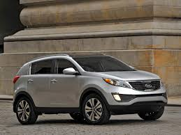2012 kia sportage price photos reviews u0026 features