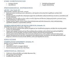 sample bank teller resume technology resume tips it resumes examples it resume example bank help doing a resume resume samples and resume help