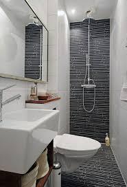 small bathroom ideas with home improvement together with of small bathroom design modern bath remodeling ideas for small bathrooms then a small bathroom featuring bathroom photo