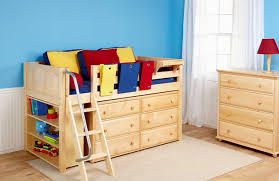 how to choose bedroom furniture for your kids the bedroom source