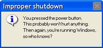 Download Errors!