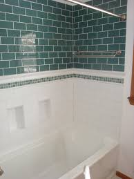 images about bathroom remodeling on pinterest subway tiles tile