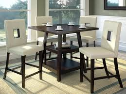 shop kitchen u0026 dining room furniture at homedepot ca the home