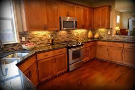 custom cabinets for kitchen tips and considerations best home custom cabinets for kitchen tips and considerations best home magazine gallery maple lawn com