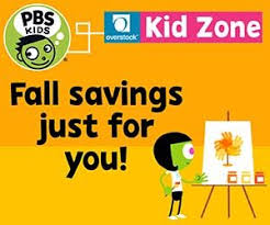 ideas about Pbs Kids Games on Pinterest   Play  Science and Free Kids Games Online