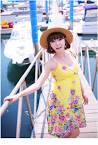 ชุดไปเที่ยวทะเล | widemagazine.com