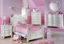 Pink Room Ideas by Beautiful Pink Decoration All About Beautiful Pink Decoration In