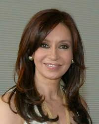 Argentine general election, 2007