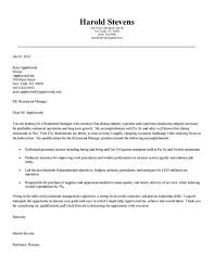 project support officer cover letter In this file  you can ref cover letter materials for