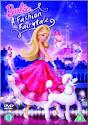 นิยาย Magical Barbie faiytale เวทมนต์ แห่ง เทพนิยาย บาร์บี้ > ตอน ...